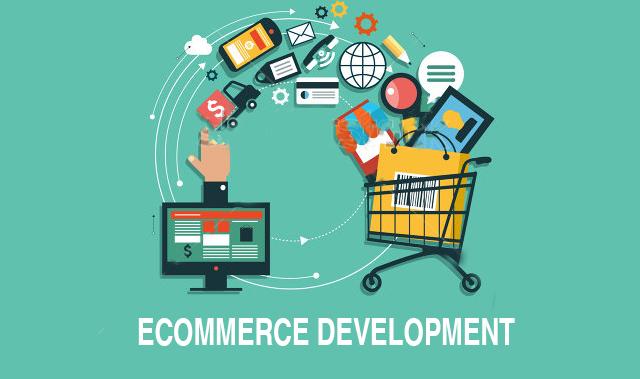 ecommerce workshop online