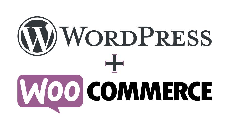 wordpress woo commerce